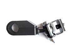 Mocowanie kamery lub aparatu fotograficznego