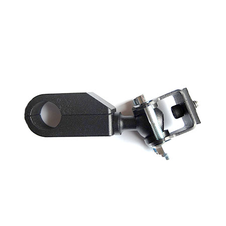 mocowanie-ap-3