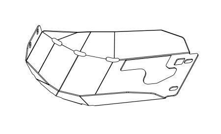 oslony-1